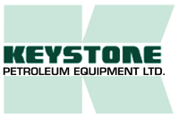 Keystone Petroleum Equipment, LTD Logo